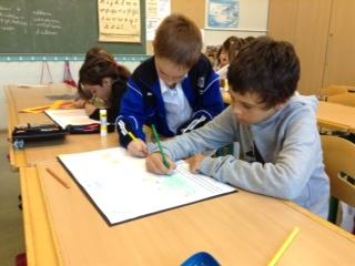 Zweisprachige Deutsch-Italienische Klassen